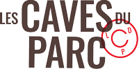 Les Caves du Parc Logo