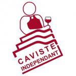 Caves du Parc - Caviste indépendant à Neuilly sur Seine